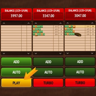 Burgle Bros 2: The Casino Capers Online