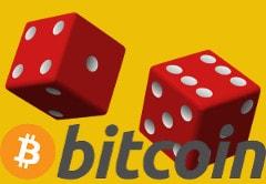 Bitcoin Dice