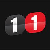 11.lv Casino