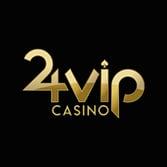 24 VIP Casino