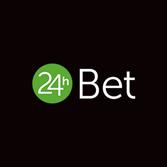 24h Bet Casino