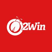 2Win Casino