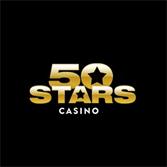 50Stars Casino