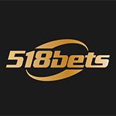 518bets Casino