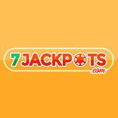 7 Jackpots Casino