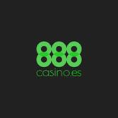 888.es Casino