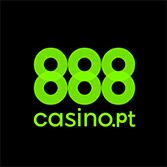 888.pt Casino