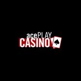 Ace Play Casino