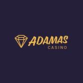 Adamas Casino