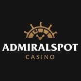 AdmiralSpot Casino