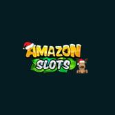 Amazon Slots Casino