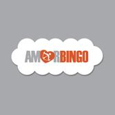 Amor Bingo