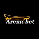 Arena Bet Casino