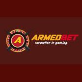 Armed Bet Casino