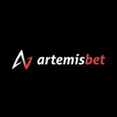 ArtemisBet Casino