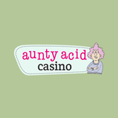Aunty Acid Casino