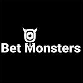 Bet Monsters Casino