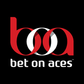 Bet On Aces Casino