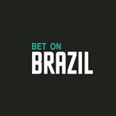 Bet On Brazil Casino