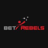 Bet Rebels Casino