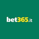 Bet365.it Casino
