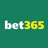 Bet365.mx Casino