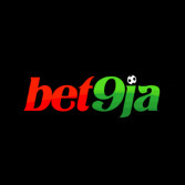 Bet9ja Casino