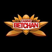 Betchan Casino