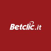 Betclic.it Casino