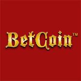 BetCoin.tm Casino