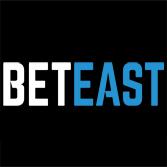 BETEAST Casino
