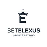 BetElexus Casino