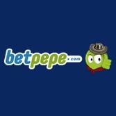 Betpepe Casino