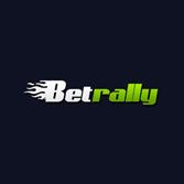 BetRally Casino