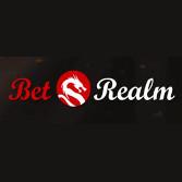 Betrealm Casino