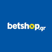 Betshop Greece Sportsbook
