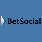 BetSocial Casino