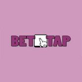BetTap Casino