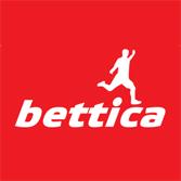 Bettica Casino