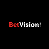 BetVision Casino