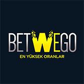 BetWeGo Casino