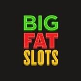 Big Fat Slots Casino