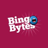 Bingo Bytes