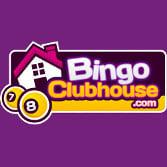 Bingo Clubhouse