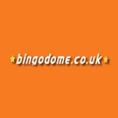 Bingo Dome