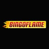 Bingo Flame