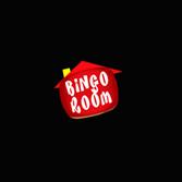 Bingo Room