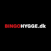 Bingohygge