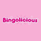 Bingolicious