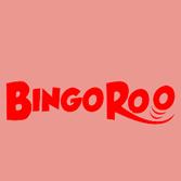 Bingoroo
